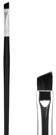 eye brow color brush
